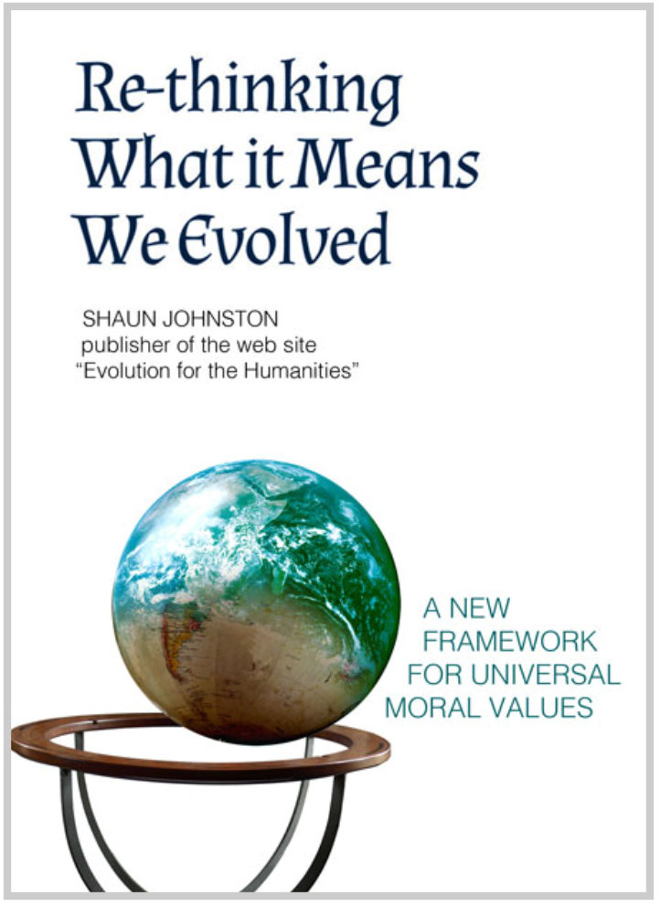 coverFront2Web